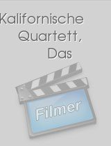 Kalifornische Quartett, Das download