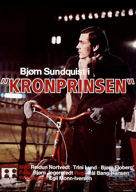 Kronprinsen download