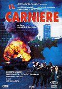 Carniere, Il download