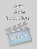 Artn Acte Production download