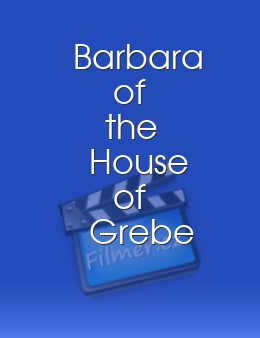Barbara of the House of Grebe