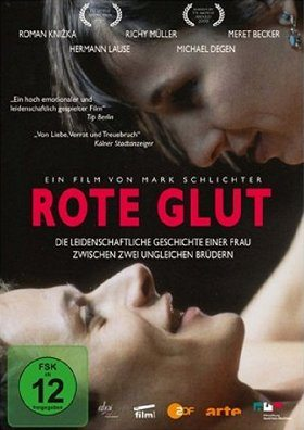 Rote Glut download