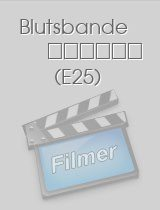 Starkes Team - Blutsbande, Ein download