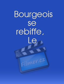 Bourgeois se rebiffe, Le download