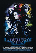 Mystery Men download