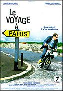 Voyage à Paris, Le download