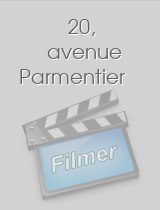 20, avenue Parmentier download