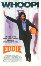 Eddie download