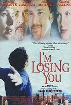 Im Losing You download