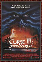 Curse III Blood Sacrifice