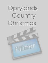 Oprylands Country Christmas