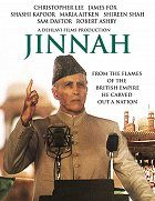 Jinnah download