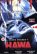 Hawa download