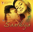 Saathiya download