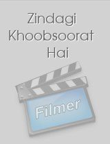 Zindagi Khoobsoorat Hai download