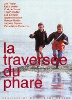 Traversée du phare, La download