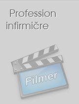 Profession infirmière download