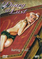 Diary of Lust download