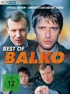 Inspektor Balko download
