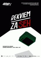 Requiem za sen download