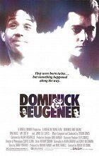 Dominick a Eugene