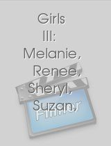 Girls III: Melanie, Renee, Sheryl, Suzan, Tamara download