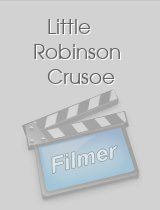Little Robinson Crusoe