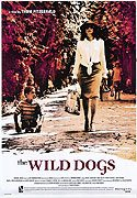 The Wild Dogs download