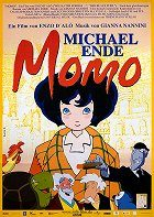 Momo alla conquista del tempo download