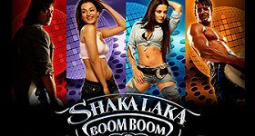 Shakalaka Boom Boom download