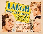 Laugh and Get Rich