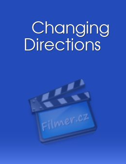 Changing Directions download