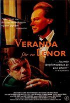 Veranda för en tenor download