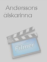 Anderssons älskarinna download