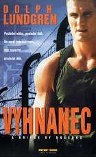 Vyhnanec download