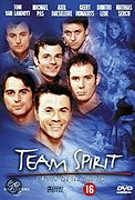 Team Spirit download