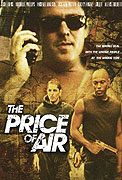 The Price of Air download