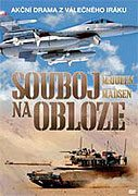 Souboj na obloze download