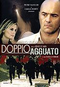 Doppio agguato download