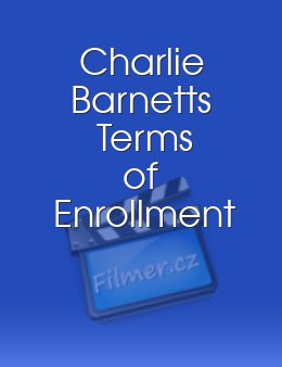 Charlie Barnetts Terms of Enrollment