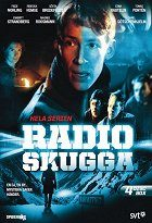 Radioskugga download