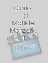 Diario di Matilde Manzoni, Il download