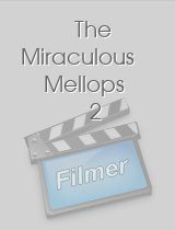 The Miraculous Mellops 2