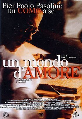 Mondo damore, Un download