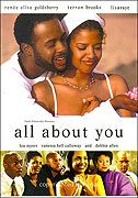 All About You download