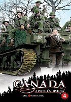 Canada: A Peoples History