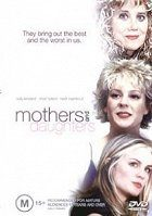 Mothers and Daughters download
