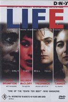 Life download