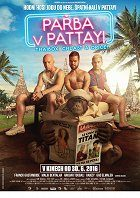 Pařba v Pattayi download