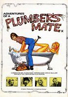 Adventures of a Plumbers Mate
